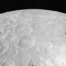 AS17-M-0861
