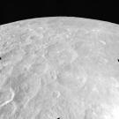 AS17-M-0862
