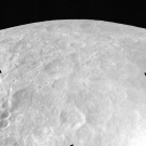 AS17-M-0864