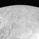 AS17-M-0865