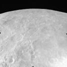 AS17-M-0866