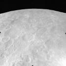 AS17-M-0867