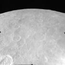 AS17-M-0868