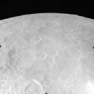 AS17-M-0869