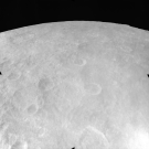 AS17-M-0870