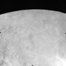 AS17-M-0871
