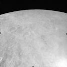 AS17-M-0872