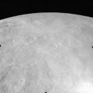 AS17-M-0873