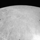 AS17-M-0874