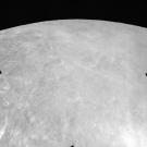 AS17-M-0875
