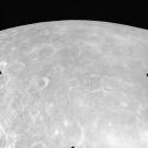 AS17-M-0879