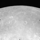 AS17-M-0881