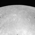 AS17-M-0882