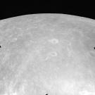 AS17-M-0883