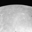 AS17-M-0884