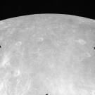 AS17-M-0885