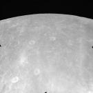 AS17-M-0886