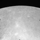 AS17-M-0887