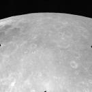 AS17-M-0892