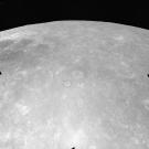 AS17-M-0893