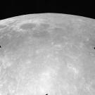 AS17-M-0896