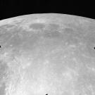 AS17-M-0897