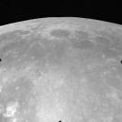 AS17-M-0898