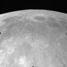 AS17-M-0899