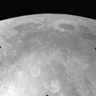 AS17-M-0900