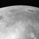 AS17-M-0901