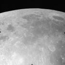 AS17-M-0902