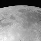 AS17-M-0903