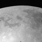 AS17-M-0904