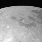 AS17-M-0906