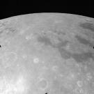 AS17-M-0907