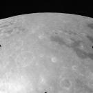AS17-M-0908