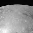 AS17-M-0909