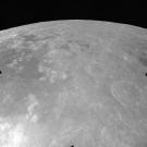 AS17-M-0911