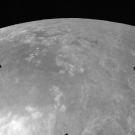 AS17-M-0912