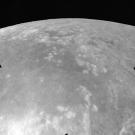 AS17-M-0913
