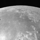 AS17-M-0914