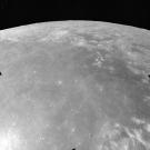 AS17-M-0915