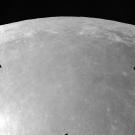 AS17-M-0918