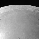 AS17-M-0919