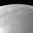 AS17-M-0921