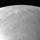 AS17-M-0922
