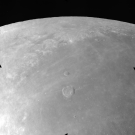 AS17-M-0923