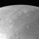 AS17-M-0924