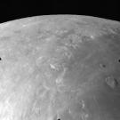 AS17-M-0925