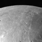 AS17-M-0926